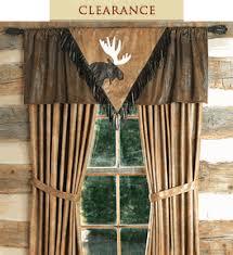 discount cabin decor at black forest decor