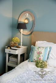 Bedroom Paintings Pinterest by Painting The Past Eucalyptus Wallcolour Painting The Past