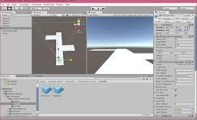 unity tutorial getting started u2013 liv erickson