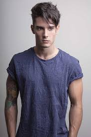 haircut styleing booth 15 layered haircuts for men mens hairstyles 2018