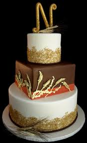 wedding cake topper ideas decorating of party
