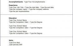 openoffice templates resume pewdiepie info