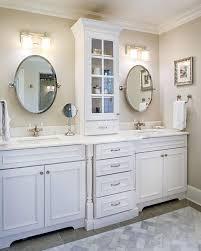 master bathroom cabinet ideas master bathroom mirror ideasbest bathroom mirror ideas for a small