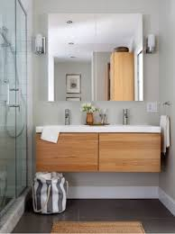 Bathroom Vanity Cabinets Without Tops Page 2 Of Barhroom Vanities Tags Bathroom Vanity Cabinets