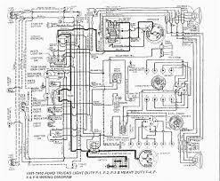 ford connect wiring diagram wiring diagram simonand