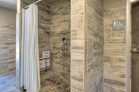 Pool Bathroom Meridian Terrace Condominiums Sacramento Condo Rent One