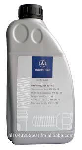transmission fluid for mercedes mercedes atf fluid 236 15 buy atf fluid product on alibaba com