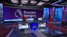 epl matchday 11 arsenal man city chelsea man united highlight premier league