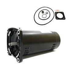 sta rite dura glas 1hp p2ra5e 181l replacement motor kit ao smith