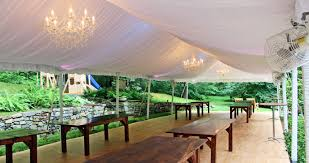 rent a tent for a wedding wedding tent rentals pa nj ny md rent a tent today