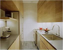 home design studio new york small apartment bedroom furniture fantastic photos ideas beautiful