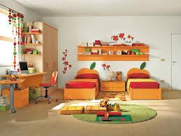 Best Kids Bedroom Ideas Images On Pinterest Kids Bedroom - Bedroom design ideas for kids