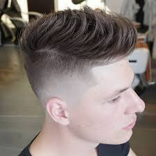 diving hairstyles 22 best guys haircuts trends images on pinterest cool haircuts