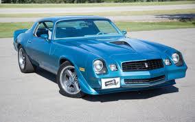 1979 camaro z28 specs 1979 camaro z28 restored 383 with 4 speed blue blue 17 wheels for