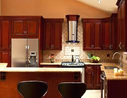 wooden kitchen cabinets wholesale solid wood kitchen cabinets marvelous solid wood kitchen cabinets as