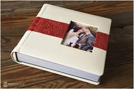 professional wedding albums top 10 reasons you need a professional wedding album