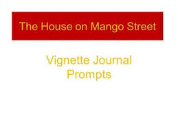 The House On Mango Street Meme Ortiz - deluxe the house on mango street meme ortiz 80 skiparty wallpaper