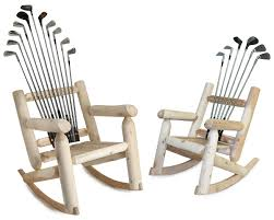 cool sport equipment chairs idesignarch interior design cool sport equipment chairs