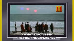 a history channel thanksgiving gifs find on giphy