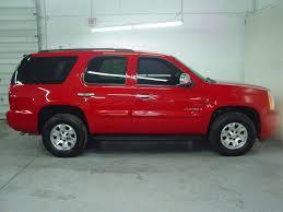 2008 gmc yukon sle biscayne auto sales pre owned dealership