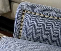 Woven Upholstery Fabric For Sofa Best 25 Herringbone Fabric Ideas On Pinterest Bay Windows Love