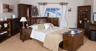 Next Day Delivery Bedroom Furniture Boston Bedroom Furniture Best Prices Next Day Despatch