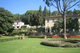 luxury villa rental tuscany villa triboli impruneta florence