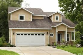 Gainesville Fl Zip Code Map by Portofino Homes For Sale Gainesville Fl