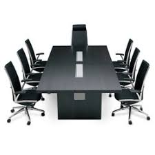 Detachable Conference Table Conference Tables In Delhi Manufacturers Suppliers Retailers