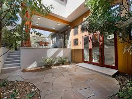 exteriors pretty small garden courtyards designs presenting
