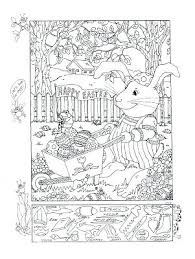 free printable hidden pictures for toddlers free printable hidden picture puzzles for adults safari onstage a