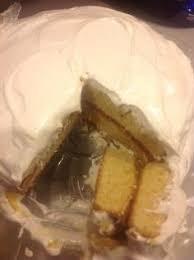 bizcocho dominicano recipe dominican cake recipe dominican