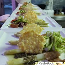 la cuisine d ugo restaurant la cuisine d ugo traiteur marcinelle restaurant