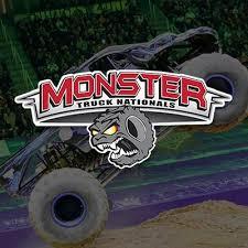 monster truck jam charlotte nc 404 best galleries images on pinterest monster trucks