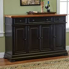 narrow dining room buffet dining room buffet with wine rack dining