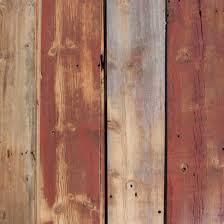 longleaf lumber reclaimed board beam for sale