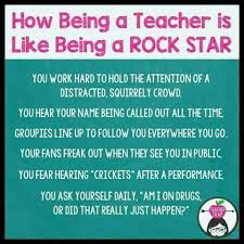 484 best teaching images on pinterest funny teachers funny
