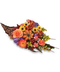 fall flower arrangements an garden flowers gifts