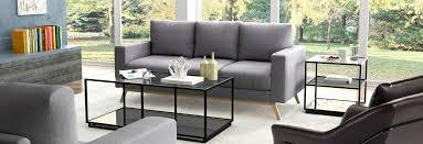 Overstock Living Room Sets Living Room Sets Neriumgb