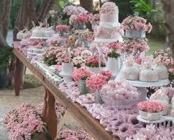 matrimonio fiori fiori e matrimonio come scegliere
