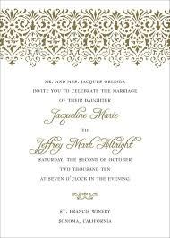 how to write a wedding invitation unique wedding invitation wording wedding invitation templates