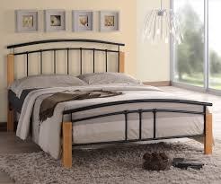 small double metal bed frames for sale beds direct uk