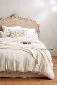 100 Linen Duvet Cover Linen Duvet Cover Queen Regarding Your House Rinceweb Com