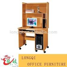 Cheap Good Quality Bedroom Furniture by Desk Rusticfurniturecraft Innovative Quality Desk Furniture
