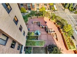 property details falls and pinnacle condos 20 2nd st ne falls pinnacle one bedroom home is fun affordable and ready to move right in northern and eastern exposures mean cross breezes and lots of fresh air