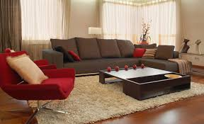 Good Feeling Leather Armchair Sale Tags  Small Living Room Accent - Furniture living room philippines