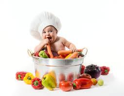 bimbo 13 mesi alimentazione bambino denutrito a 11 mesi no ai pregiudizi su alimentazione