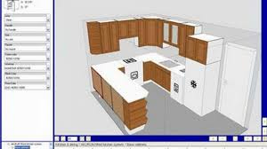 enthralling online kitchen planner plan your own in 3d ikea on