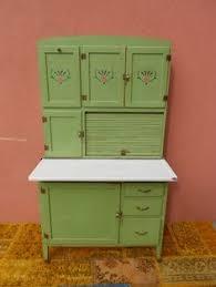 Antique Kitchen Hutch Cupboard Rare Antique Vintage Hoosier Kitchen Cabinet Cupboard Watch Out