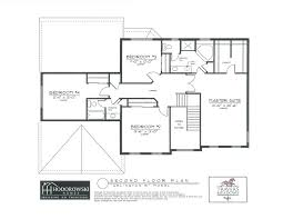 house plans floor master house plans with master bedroom upstairs only tarowing club